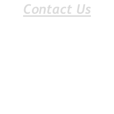 Contact Us   Info@fennellrecruitment.co.uk  01827 373 874   View our Contact Us page for Details on  finding us and contacting us